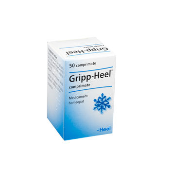 cumpără Gripp Heel comp. subling. N50 în Chișinău
