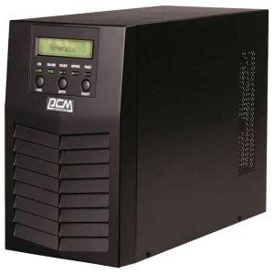 cumpără PowerCom MACAN MAS-1000A On-Line în Chișinău