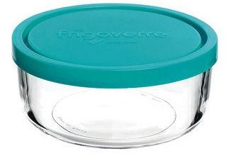 Емкость для холодильника Frigoverre 0.3l D12cm