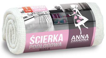 Тряпки для пола 40x60 Anna Zaradna