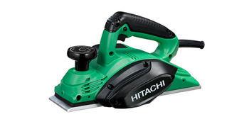 купить Сетевой рубанок Hitachi P20ST-NS в Кишинёве