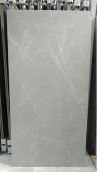 Керамогранитная плита Armani Grey 120x60cm