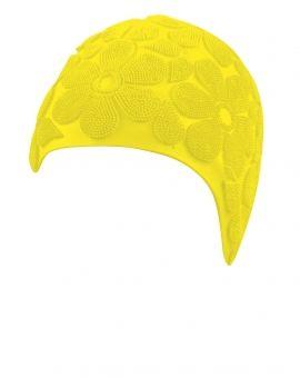 Шапочка для плавания Beco Moulded 74101 (1403)