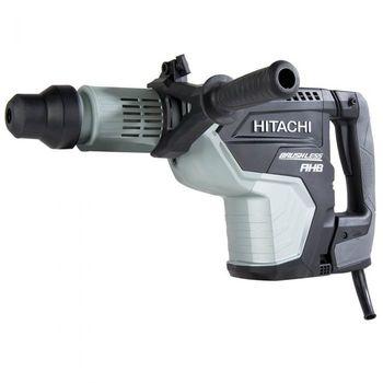 купить Сетевой перфоратор Hitachi DH45MENS в Кишинёве