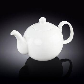 Чайник заварочный WILMAX WL-994017/1C (800 мл)