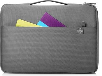 "14.0"" NB Bag - HP 14 Crosshatch Carry Sleeve"