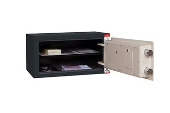 cumpără Safeu electronic S.20.E, 200x380x260 mm în Chișinău