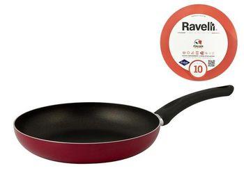 Сковорода Ravelli N10 20cm