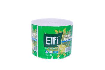 cumpără Hartie igienica ELFI 50m 2str.STANDART 24 în Chișinău