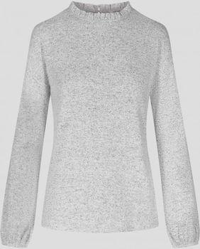 Трикотаж ORSAY Серый 105044 orsay