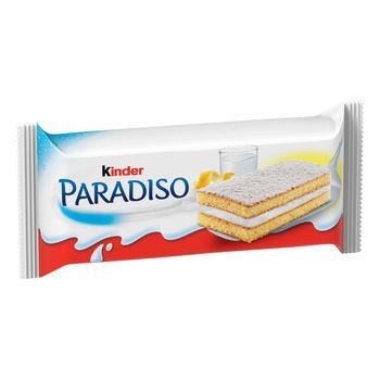Kinder Paradiso, 1 шт.