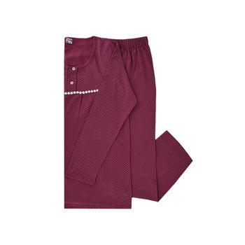 Pijama Dame (48-56) /50/5