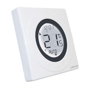 купить Термостат SALUS CONTROL EXCLUSIV ST-620 в Кишинёве