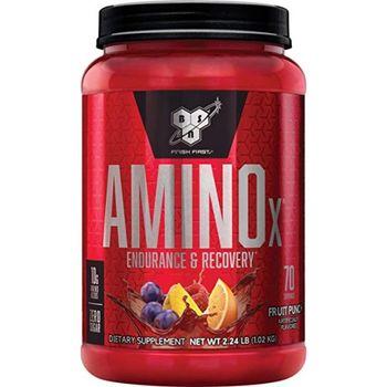 купить Amino X 1kg в Кишинёве