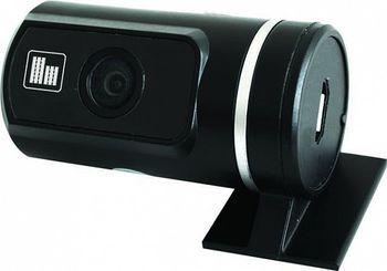 Видеорегистратор ParkCity DVR HD 460