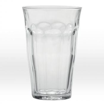 Стакан для воды DURALEX DR-501087/1030A (500 мл 6 шт)