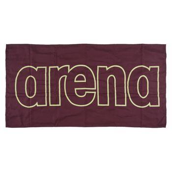 купить Полотенце arena GYM SMART TOWEL 001992 в Кишинёве