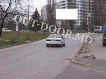купить KBT95014A в Кишинёве