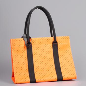 Сумка CARPISA Оранжевый bt467301S17