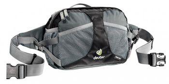 купить Поясная сумка Travel Belt в Кишинёве