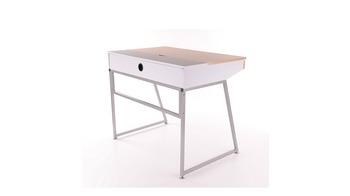 купить Письменный стол B-130 в Кишинёве