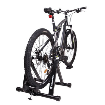 Фиксатор под велосипед- велотренажер Cabaleira 16388 (3914) inSPORTline