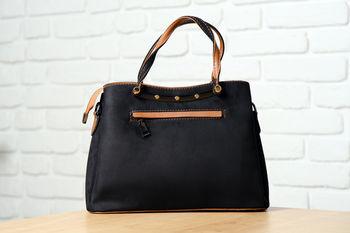 купить Женская сумка ID 9636 в Кишинёве