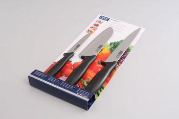 Набор ножей GIPFEL GP-6650