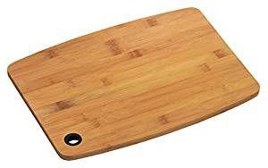 купить Доска разделочная деревянная 51331 в Кишинёве