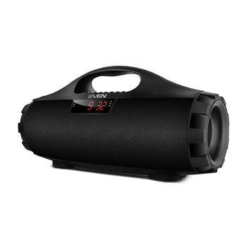cumpără Difuzor portabil Sven Bluetooth Portable Speaker, 18W RMS, PS-460 în Chișinău