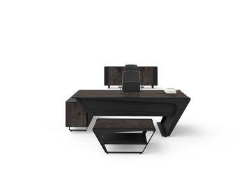 купить ARES ETAGERE TABLE AEM0122E в Кишинёве
