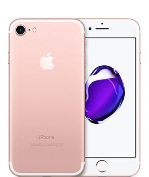 купить Apple iPhone 7 256GB , Rose Gold в Кишинёве