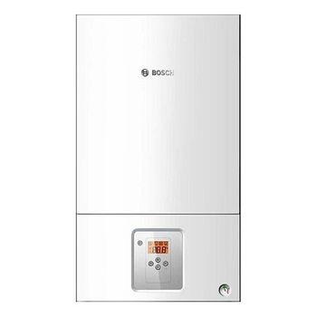 купить Bosch Condens 2500W (24Kw) WBC28-1DCE в Кишинёве