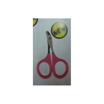 купить Когтерез-ножницы для йорков 8,5 см в Кишинёве