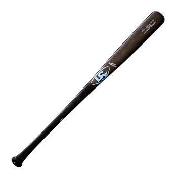 Бита бейсбольная сувенирная  MLB T2 TEAM CHI CUBS RO Wilson (3406)