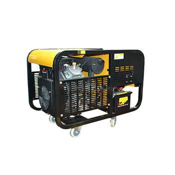 cumpără Generator 11000ME în Chișinău