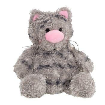 купить Мягкая игрушка Кот Cody 31 см в Кишинёве