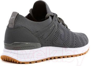 Обувь спортивная Joma C.1000 912 grey