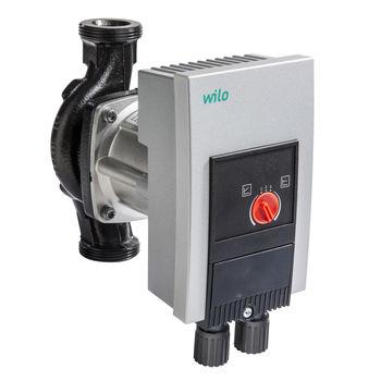 Pompa de circulație WILO Yonos Para HF 30/10
