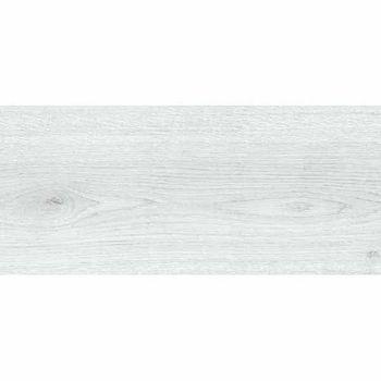 Kronotex Ламинат Advance Дуб белый  8m