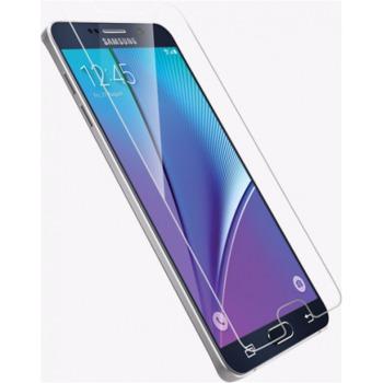 купить Защитное стекло 0,3mm Samsung Galaxy Note 5 в Кишинёве