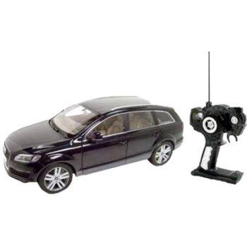 Rastar Радиоуправляемая машина Audi Q7 (1-14)
