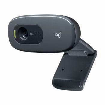 cumpără Logitech C270 în Chișinău