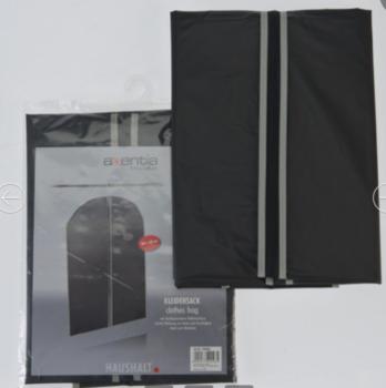 купить Чехол для одежды 150х60 см. 252121 в Кишинёве
