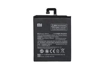 Аккумулятор для XIAOMI BM-3A (Mi Note 3 )
