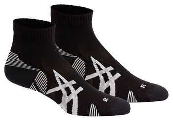 купить Спортивные носки для бега 2PPK CUSHIONING SOCK в Кишинёве