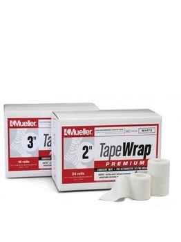 купить TapeWrap® в Кишинёве