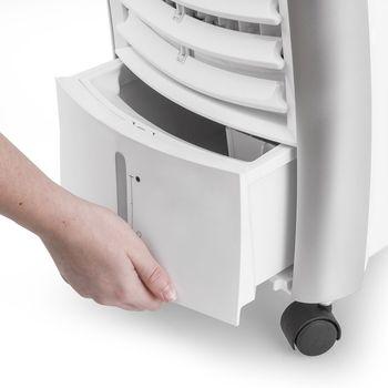 купить Охладитель воздуха TROTEC PAE 25 в Кишинёве