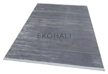 купить Ковёр ручной работы E-H CORDOBA DB PLAIN SILVER в Кишинёве