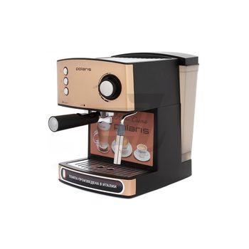 купить Кофеварка Эспрессо Polaris PCM1527E в Кишинёве